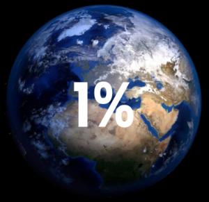 Globe-1-300×291