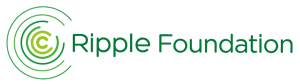 Ripple Foundation