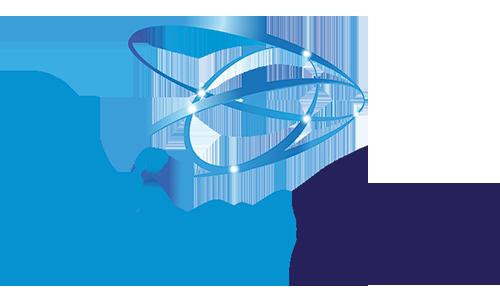 EtherCIS Logo