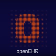 Time4OpenEHR